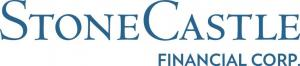 StoneCastle Financial Corp. (NASDAQ: BANX) Corporate Logo