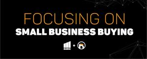 Markel and Bold Penguin Focusing on Small Business Buying