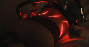 The Zerona Laser is a new body-sculpting procedure designed to target fat and contour the body without invasive surgery