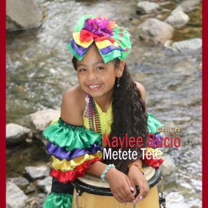 Metete Tete mambo del compositor Gabilondo Soler cantado por Kaylee Bucio