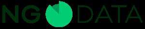 NGDATA Company Logo