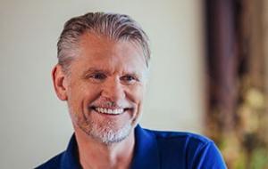 Georgia Pacific CEO & Pres. Christian Fischer