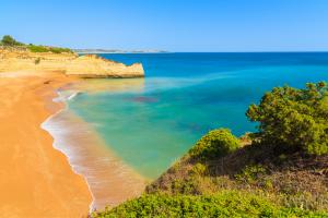 extension of golden visa portugal, portugal properties