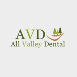 .AllValleyDental.com Utah's Best Dentist in Murray 84124