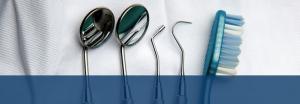All Valley Dental: Custom DENTURE and BRIDGE Repair