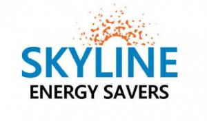 .SkylineSavers.com Sacramento CA Top Solar 95762