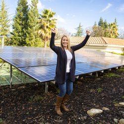 (916) 933-2773 Skyline-Savers #1 Custom HVAC Solar