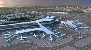 LaGuardia Airport