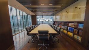 Puga Ortiz law firm