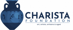 Charista Foundation for the elderly
