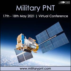 Military PNT Conference 2021