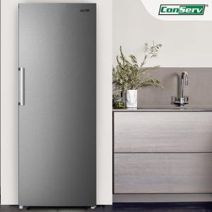 Equator ConServ Convertible Freezer-Refrigerator