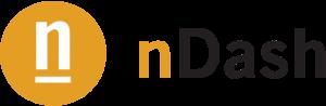 nDash.com