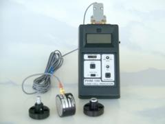 TRT Reaction Torque Sensor and PHM-100 Hand Held Transducer Indicator