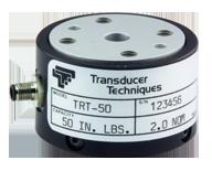 TRT Series Torque Sensor