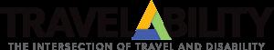 travelAbility summit logo