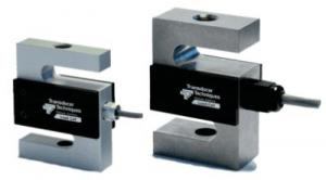 SBO Series Tension or Compression Load Cell