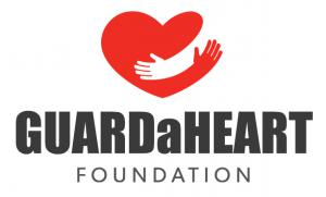GUARDaHEART Foundation  www.guardaheart.org