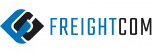 Freightcom Acquires Shipgooder