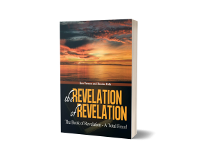 The Revelation of Revelation