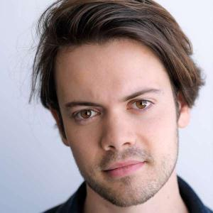 Alexander Gould joins Animal Equality to speak out against fish industry abuses.