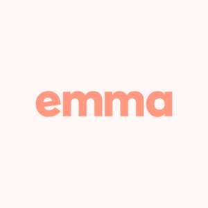 emma.ca logo