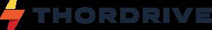 The ThorDrive Logo