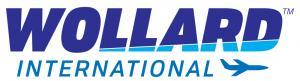 Wollard International Logo
