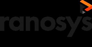 Ranosys New Logo