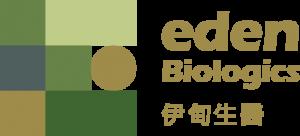 Eden Biologics, Inc.