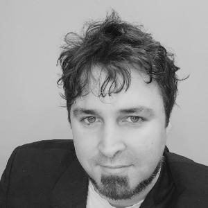 Brandon Irlbeck (CEO YoReSpot)