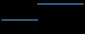 Chris and Reg Travel Logo
