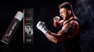 best hairspray for men