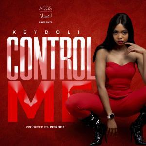 Keydoli - Control Me