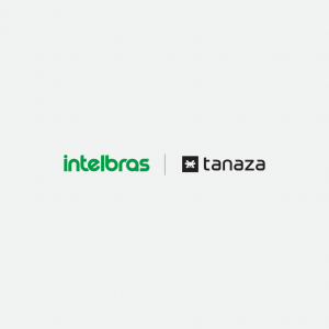 Tanaza announces a strategic partnership with Intelbras.