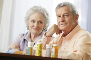 Americans Save 2.7k on Prescription Drugs