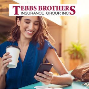 TEBBS Bros: UTAH's #1 BUSINESS Home Life Auto INS