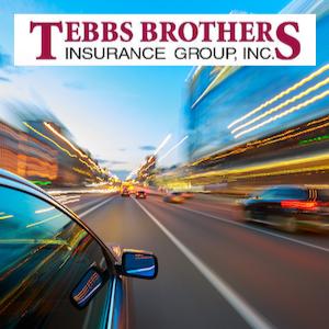 www.tbiginc.com 801-278-8881 Tebbs Brothers INS