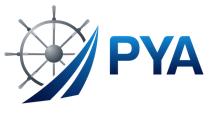 PYA - Professional Yachting Association