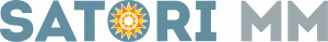 Satori MM - Membership Management System