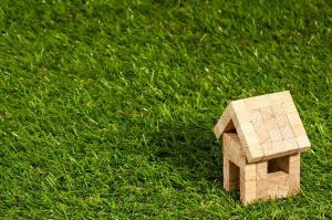 Jemond Burke, a real estate executive