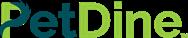 PetDine Logo