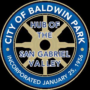 City of Baldwin Park- https://www.baldwinpark.com/