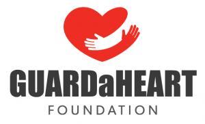 GUARDaHEART Foundation- https://www.guardaheart.org/
