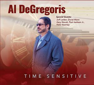 Al DeGregoris