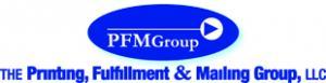 http://thepfmgroup.com/FulfillmentServices.html