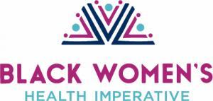 Black Women Health