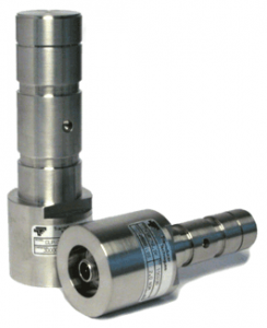 CLP Series Load Pin Load Cell