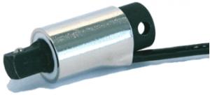 SWS Series Reaction Torque Sensors