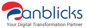 Anblicks - Cloud Data Engineering Company : Enabling Enterprises with Data-Driven Decision Making